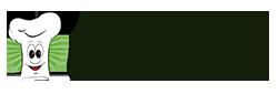 Gustavo Logo